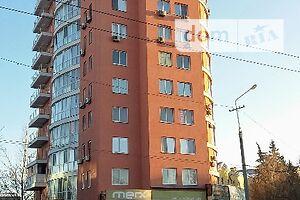 Продажа квартиры, Днепропетровск, р‑н.Соборный, Гагаринапроспект, дом 95А