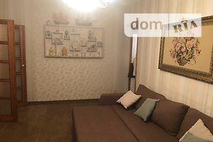 Продажа квартиры, Одесса, р‑н.Черемушки, Космонавтовулица