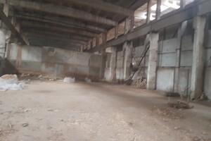 Довгострокова оренда приміщення вільного призначення, Вінниця, р‑н.Тяжилів