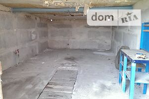 Купить гараж в Херсонской области