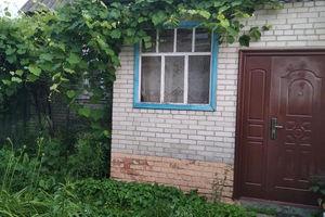 Куплю дом в Сумах без посредников