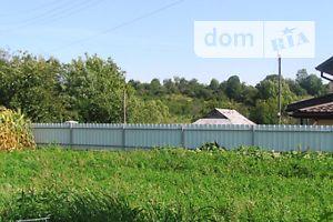 Продажа участка под жилую застройку, Винница, р‑н.Зарванцы, ПМорозова