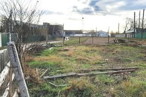 Продается земельный участок 3.6 соток в Житомирской области