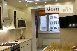 Продается 4-комнатная квартира 135 кв. м в Днепре