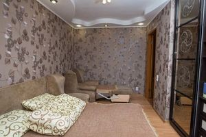 Сниму недвижимость посуточно в Черкасской области