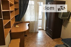 Сниму недвижимость в Хмельницком долгосрочно