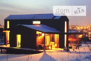 Продажа дома, Харьков, р‑н.Большая Даниловка, Гризодубоваулица