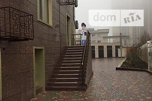 Продажа помещения свободного назначения, Одесса, р‑н.Аркадия, Генуэзскаяулица