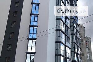 Квартиры без посредников Тернопольской области