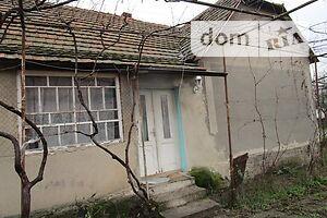 Продаж будинку, Ужгород, c.Холмці