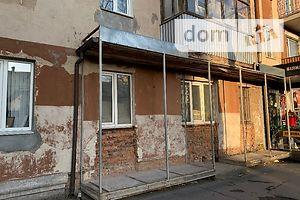 Продажа помещения свободного назначения, Винница, р‑н.Центр, Грушевскогоулица