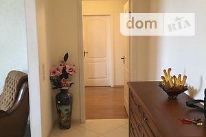 Продажа квартиры, Одесса, р‑н.Большой Фонтан, 8станцияБольшогоФонтана
