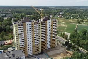Куплю жилье Черниговской области