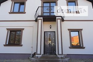 Недвижимость Винницкой области