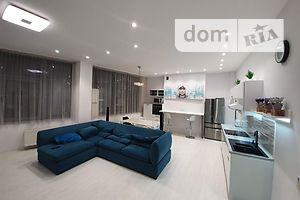 Сдается в аренду 4-комнатная квартира 124 кв. м в Днепре