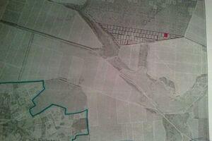 Купить землю сельскохозяйственного назначения в Полтавской области