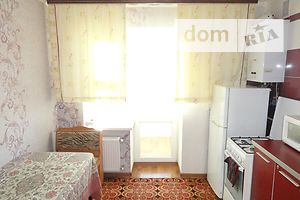Сниму недвижимость в Казатине посуточно