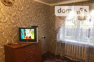 Сниму жилье посуточно в Львовской области