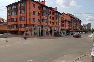 Офисы в Киево-Святошинске без посредников