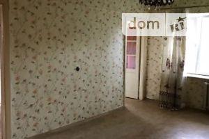 Продажа квартиры, Тернополь, р‑н.Дружба