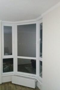 Продається 2-кімнатна квартира 61.4 кв. м у Тернополі