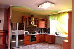 Продаж будинку, Запоріжжя, р‑н.Вознесенівський (Орджонікідзевський), Шевченкабульвар