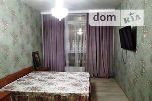 Продажа квартиры, Одесса, р‑н.Молдаванка, Болгарская(Буденного)улица, дом 67