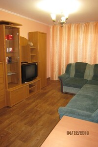 Сниму недвижимость в Звенигородке посуточно