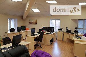 Сниму недвижимость в Ровно долгосрочно