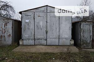 Купить гараж в Ивано-Франковской области