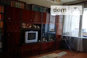 Куплю жилье в Новоархангельске без посредников