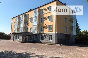 Куплю жилье в Ульяновке без посредников