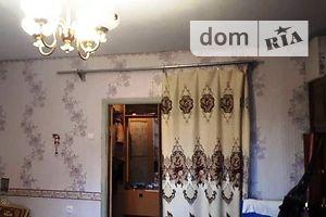 Продажа квартиры, Одесса, р‑н.Киевский, АкадемикаКоролеваулица