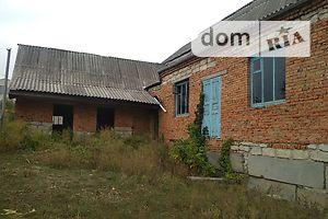 Куплю недвижимость в Чечельнике