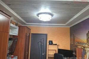 Продаж квартири, Одеса, р‑н.Містечко Котовського, Добровольськогопроспект