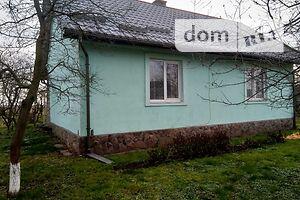Куплю дом в Жидачове_ без посредников