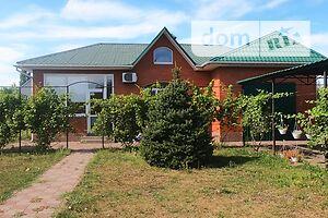 Продажа дома, Днепропетровск, c.Слобожанское