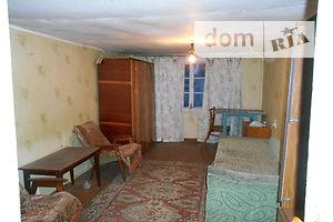 Продаж частини будинку, Житомир, р‑н.Центр, Войковавулиця