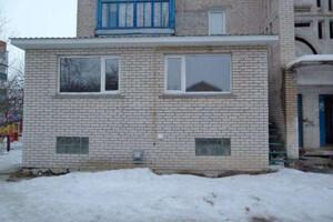 Продается 2-комнатная квартира 55 кв. м в Казатине