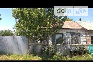 Куплю дом в Лозовой без посредников