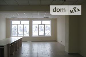Долгосрочная аренда офисного помещения, Винницкая, Хмельник, р‑н.Хмельник, Небеснойсотниулица, дом 16