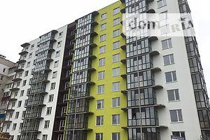 Куплю квартиру в Песчанке без посредников