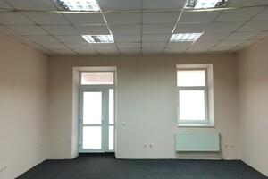 Продається приміщення вільного призначення 235 кв. м в 2-поверховій будівлі