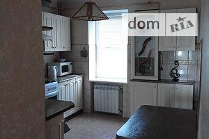Куплю жилье в Рогатине без посредников