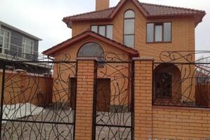 Продажа дома, Одесса, р‑н.Совиньон, Кленоваяулица
