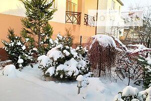 Дома без посредников Ивано-Франковской области