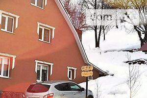 Сниму дом в Межгорье посуточно