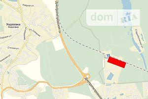 Продается земельный участок 453 соток в Киевской области