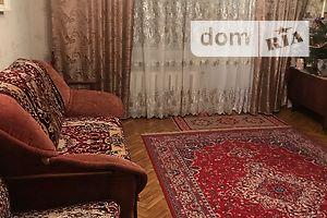 Куплю жилье в Белополье без посредников
