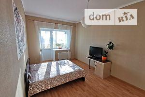Сдается в аренду 2-комнатная квартира 62 кв. м в Ровно